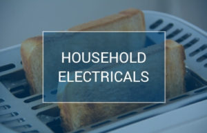 Household-Electricals | Waites Cash and Carry