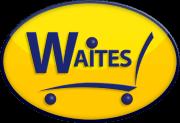 waites-logo-180x123