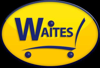 waites-logo-380x260