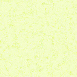 yellow-tile-background-2