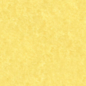yellow-tile-background-3