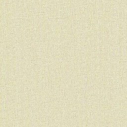 yellow-tile-background