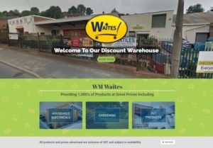 waites-cash-and-carry-new-website-featured-image