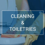 Cleaning Banner