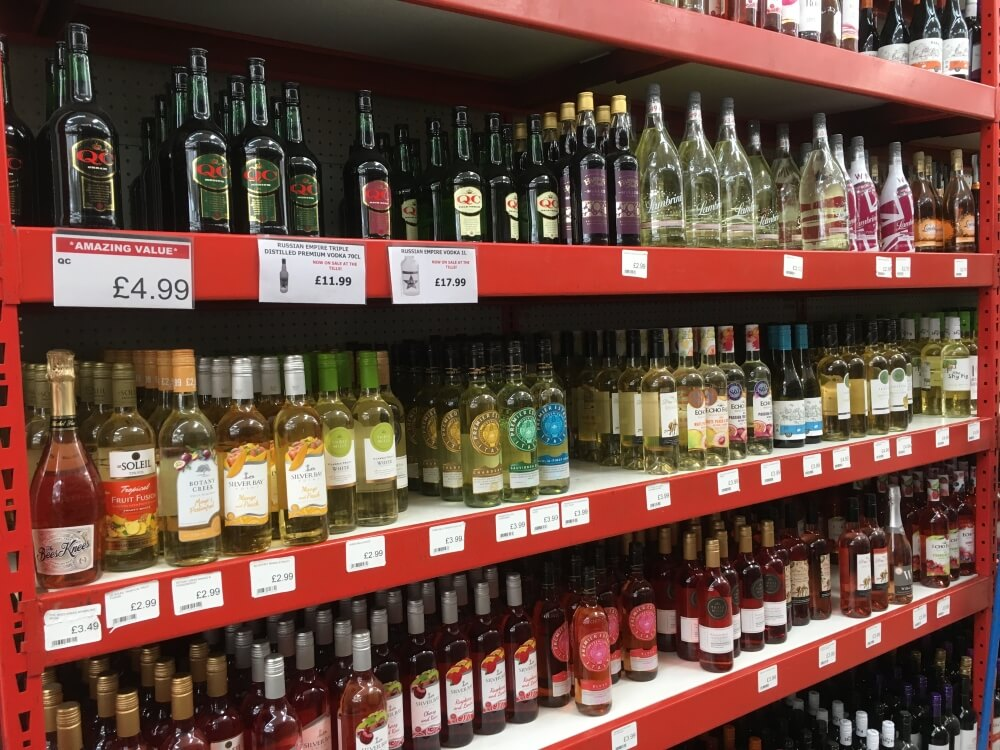 waites-discount-warehouse-doncaster-food-drink-1