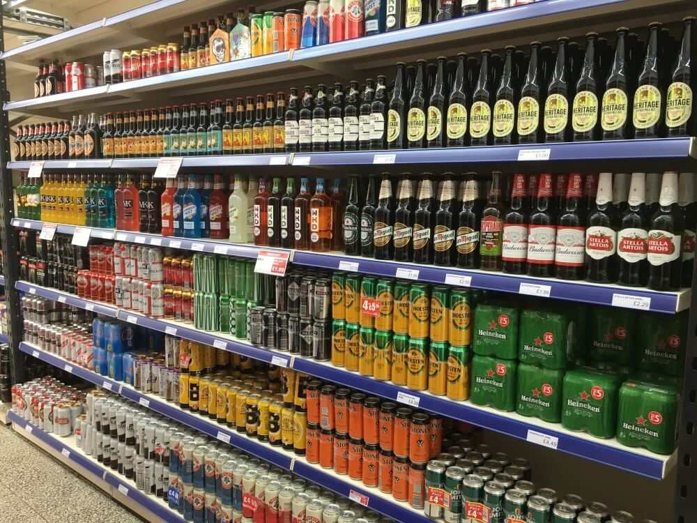 waites-discount-warehouse-doncaster-food-drink-2