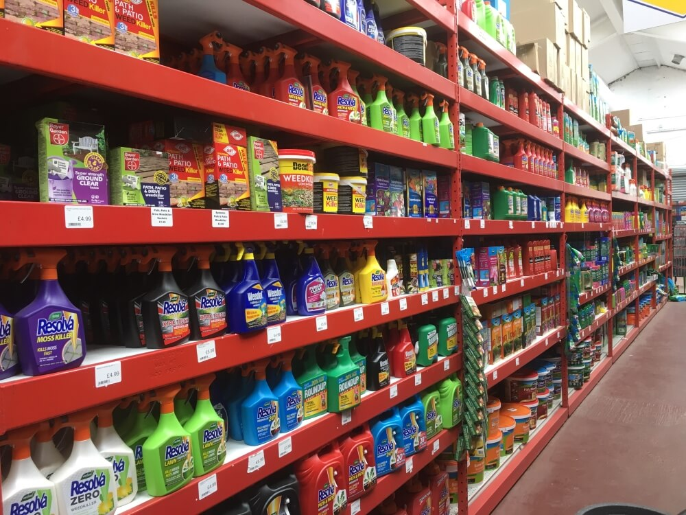 waites-discount-warehouse-gardening-1