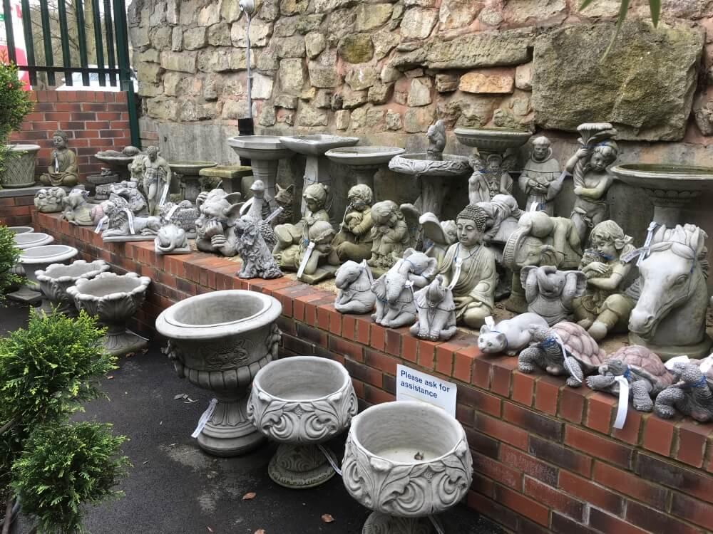 waites-discount-warehouse-gardening-2