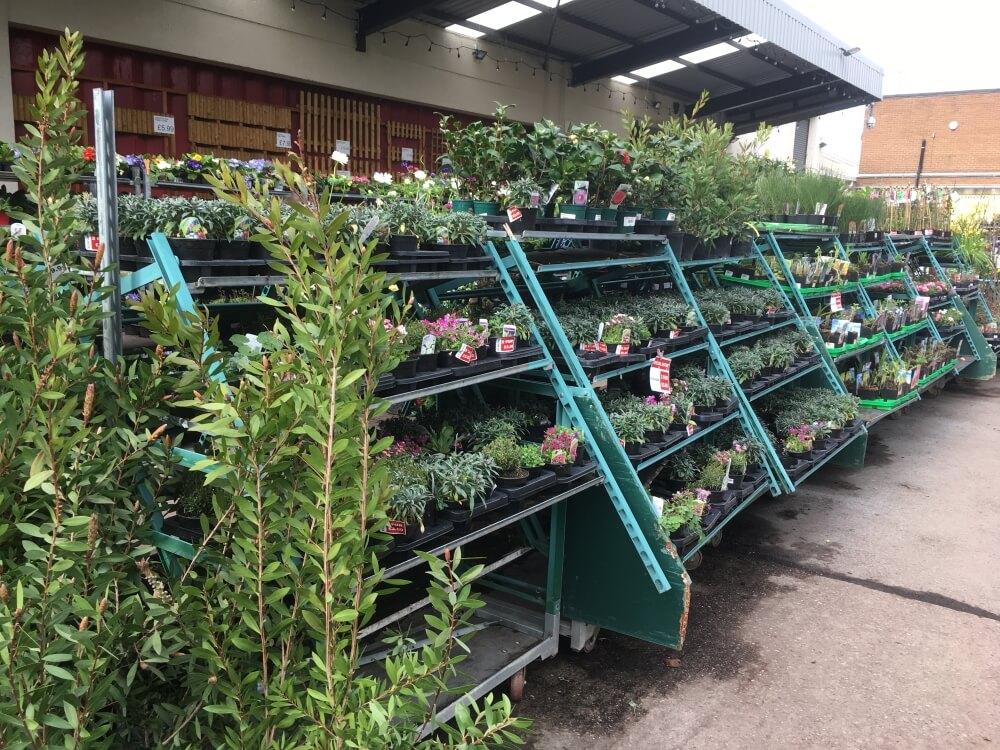 waites-discount-warehouse-gardening-3