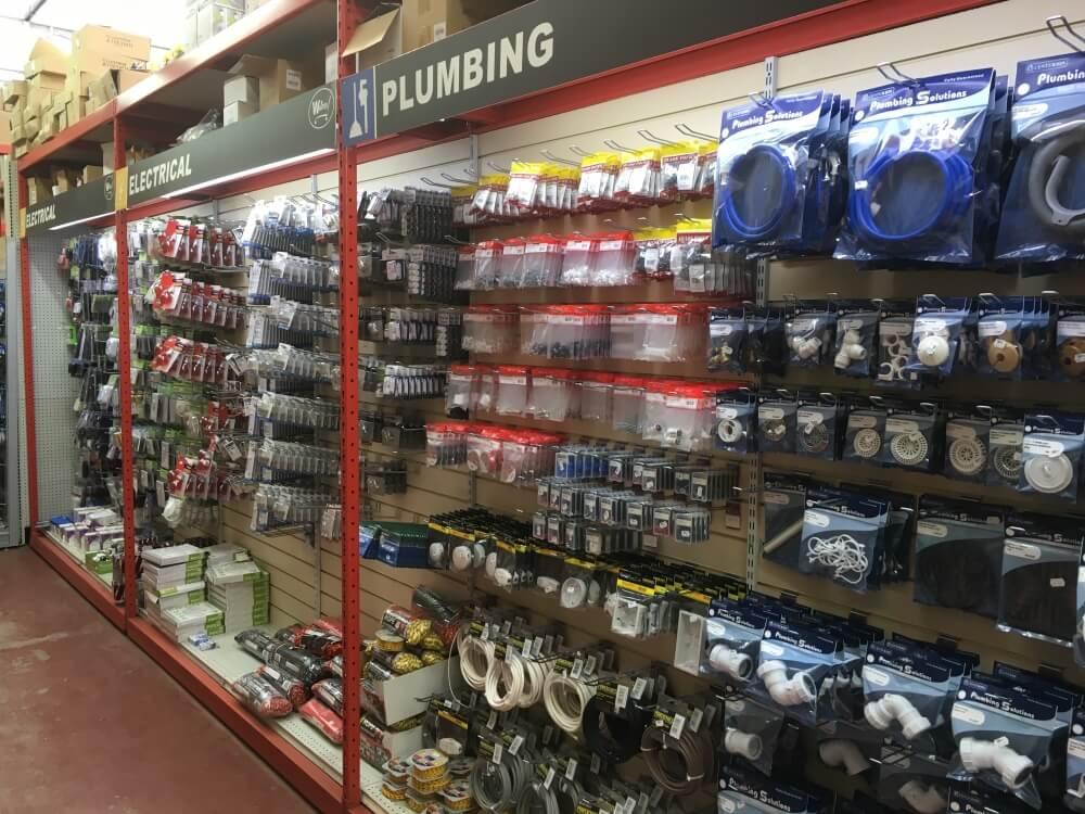 waites-discount-warehouse-home-plumbing-electrical-3