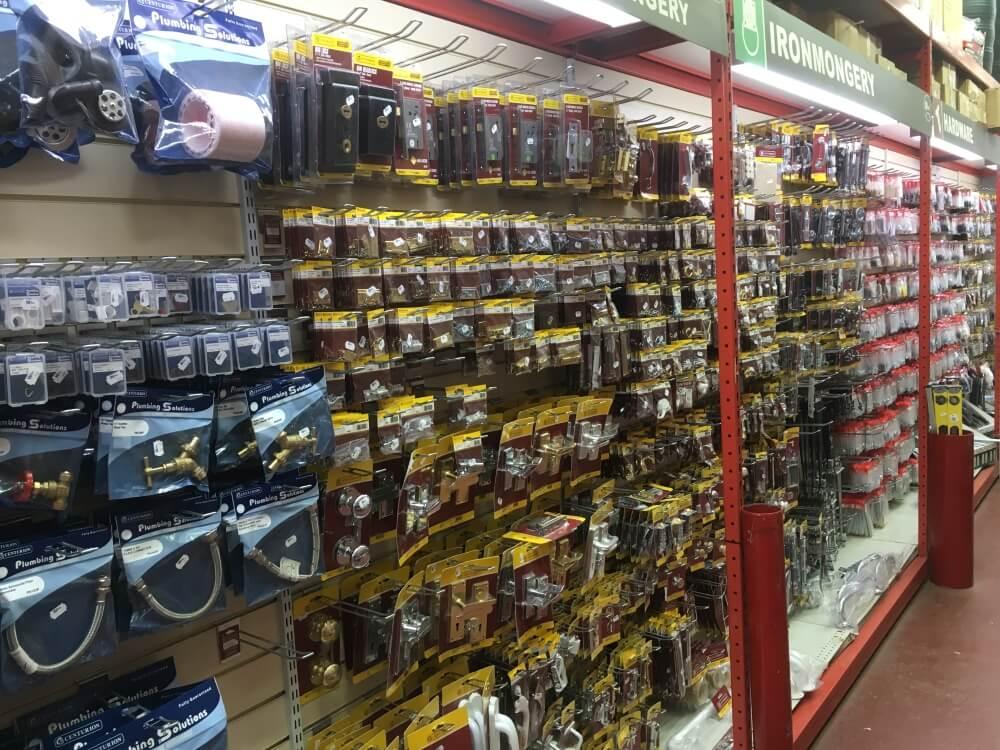 waites-discount-warehouse-home-plumbing-electrical-4