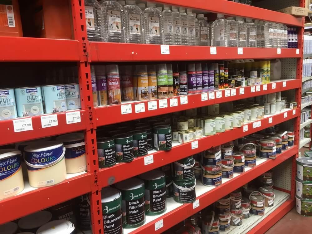 waites-discount-warehouse-paint-diy-3