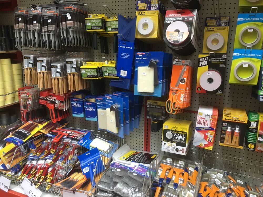waites-discount-warehouse-paint-diy-4