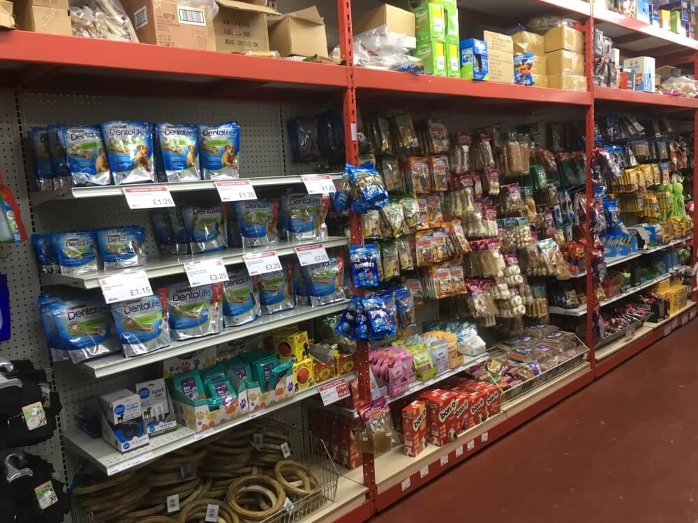 waites-discount-warehouse-pets-3