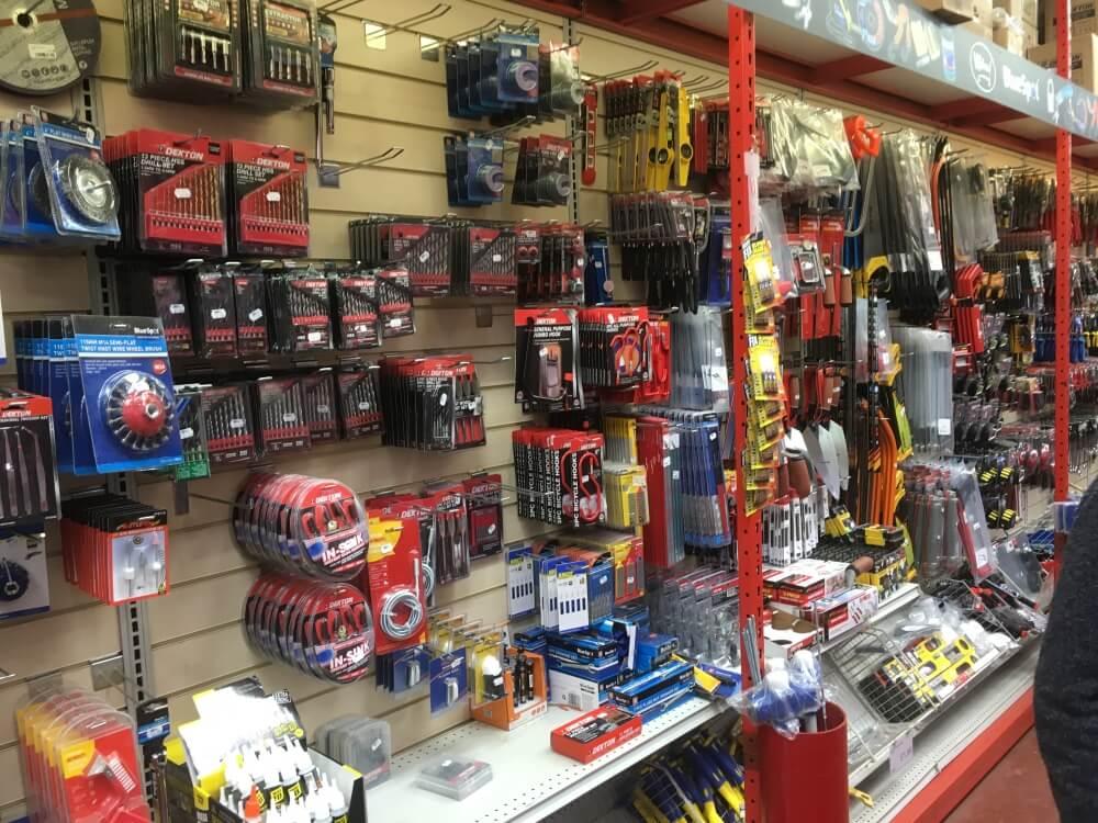 waites-discount-warehouse-tools-2