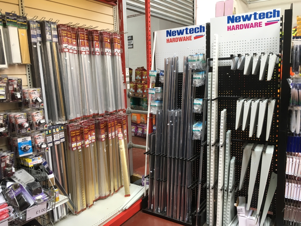 waites-discount-warehouse-tools-3