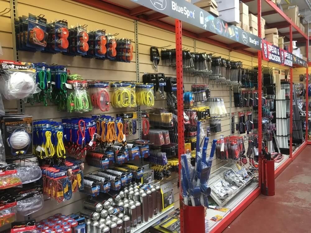waites-discount-warehouse-tools-4