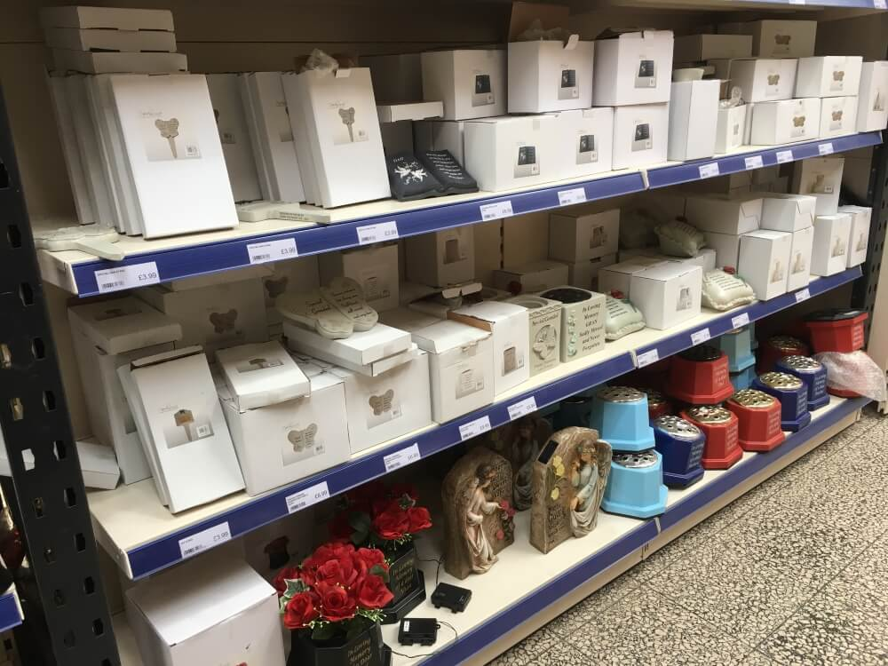 waites-discount-warehouse-doncaster-flowers-2