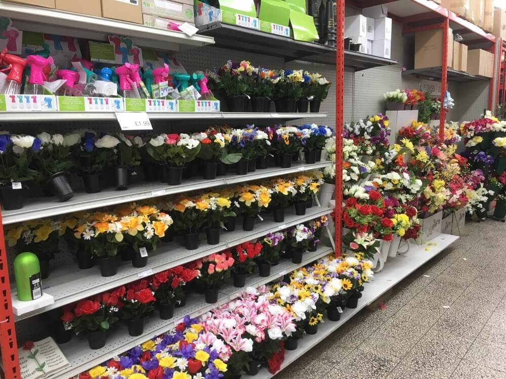 waites-discount-warehouse-doncaster-flowers-3