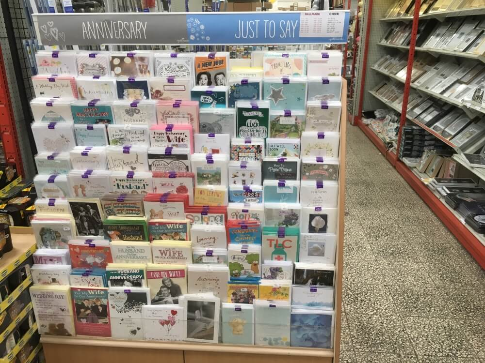 waites-discount-warehouse-doncaster-stationery-3