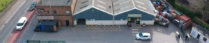 waites-discount-warehouse-aeriel-photo